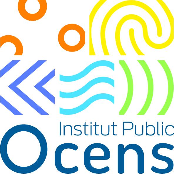 Institut Ocens